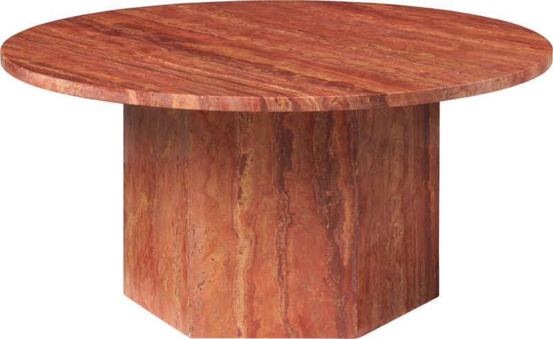 Epic_CoffeeTable_Round_80_BurntRed-small