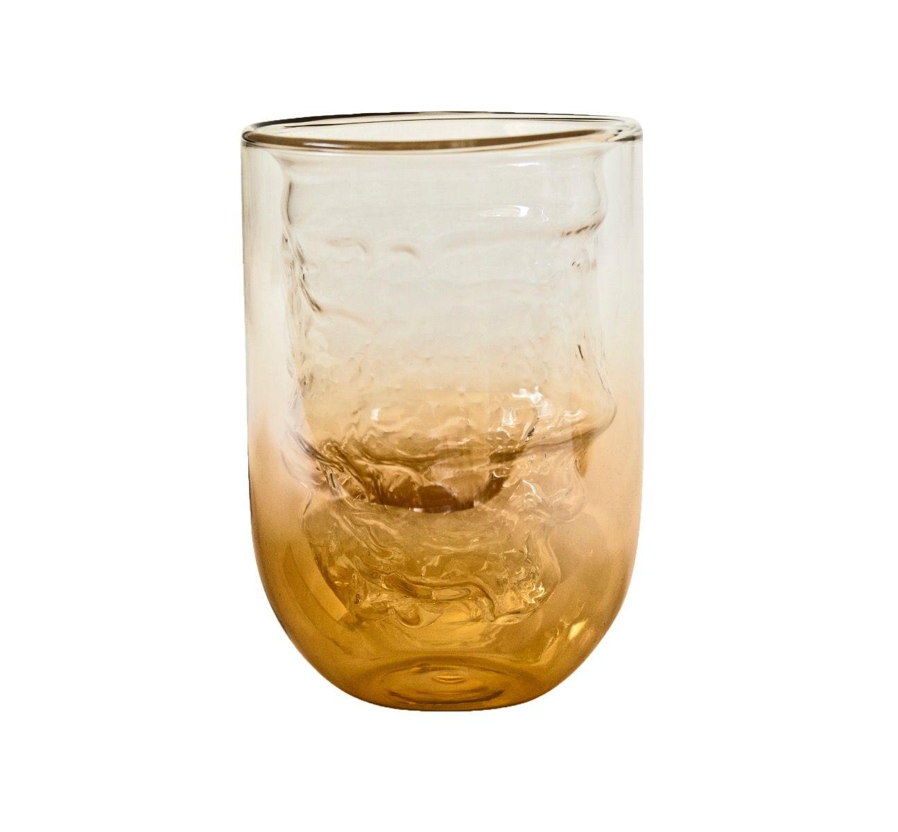 COSMIC GLASSES METEORITE H:12
