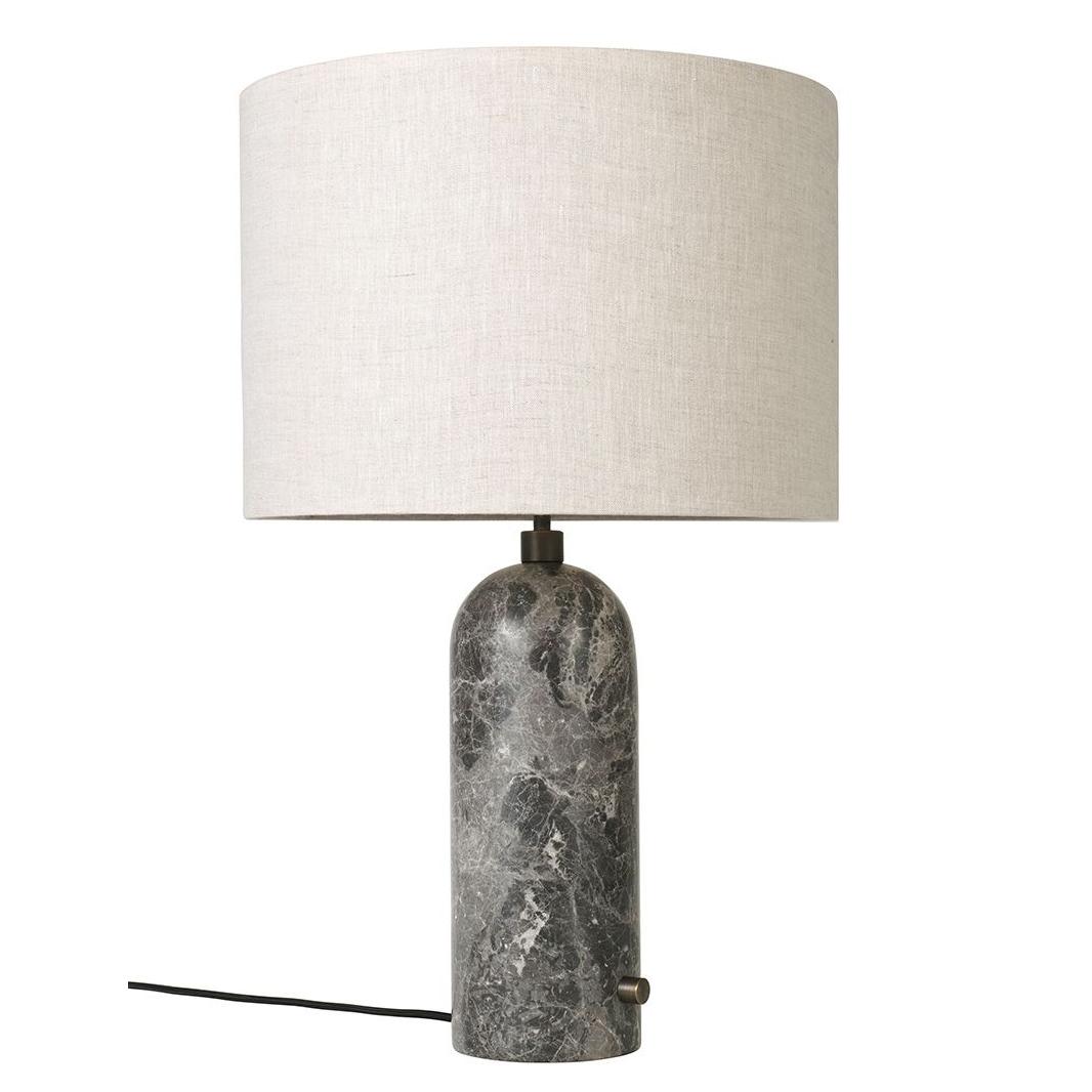 GRAVITY LAMPE L – FLERE FARGER